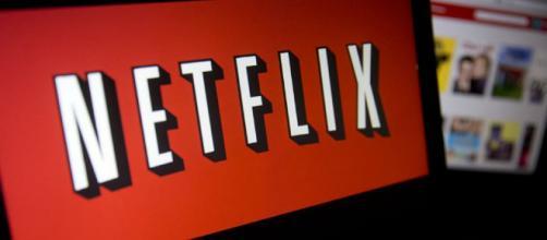 Netflix se mira envuelto en situaciones políticas complicadas.