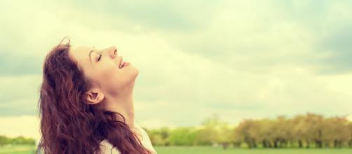 ¿Quieres ser feliz? Estos consejos te ayudarán