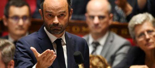 Réforme des institutions : l'opposition met Macron au défi du ... - liberation.fr