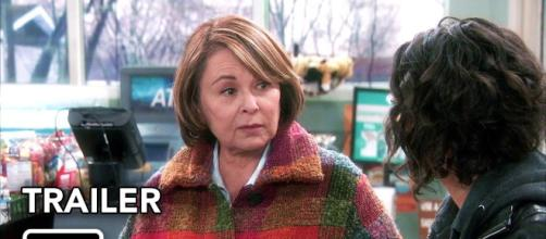 'Roseanne' Detalles del debut oficial - theindychannel.com