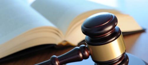 SCOTUS | Hill Wallack Intellectual Property & Technology Law ... - hillwallackblog.com