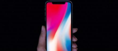 Apple lanzará tres nuevos modelos de IPhone