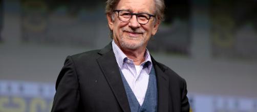 """Steven Spielberg: """"Las películas de Netflix no merecen ganar un Oscar"""" - codigoespagueti.com"""