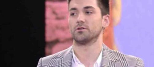 Supervivientes 2018: Alejandro Albalá no dejará hoy a Sofía en directo