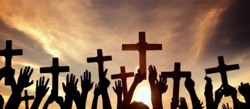 TECNOXPLORA | ¿Estamos perdiendo la fe? Al contrario: el mundo ... - lasexta.com