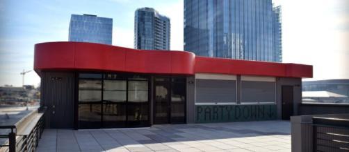 Tennessean - Massive 4-level Bar Opens on Lower Broadway ... - andersondesignstudio.com