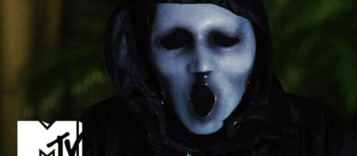The nine horror TV shows that horror genre fans must watch. - [Photo Credit: MTV / YouTube screencap]