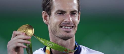 Por qué el regreso de Andy Murray todavía está en el aire