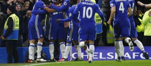Un jugador del Chelsea interesa mucho
