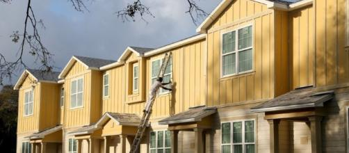 U.S. New Home Sales Cooled in February - Mansion Global - mansionglobal.com