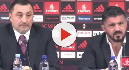 Calciomercato, boom commissioni 2017: la Juve doppia la Roma