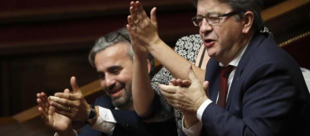A l'Assemblée, les questions au gouvernement filent un mauvais ... - liberation.fr