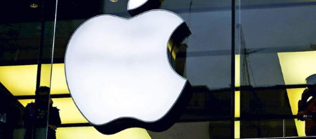 Apple vuelve a sus raíces con productos para educación
