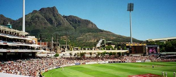 Australian cricket scandal - Newlands Cape Town PaddyBriggs at English Wikipedia | Wikimedia Commons