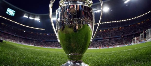 Champions League 2018 Winner Predictions - wearebettors.com