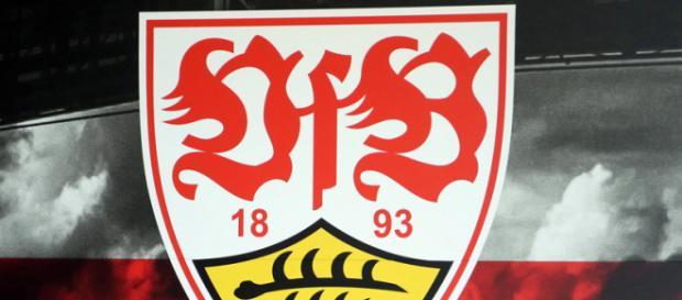 Der VfB Stuttgart feiert einen Meilenstein und vermeldet das ... - kicker.de