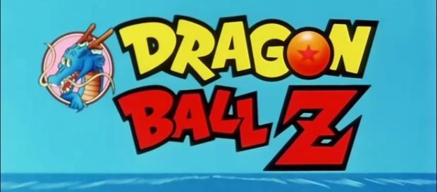 Dragon Ball Z | Dragonballhameha Wiki | FANDOM powered by Wikia - wikia.com