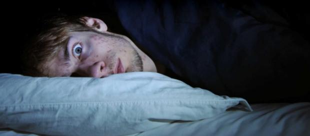 El insomnio es, sin duda, un desorden generalizado: aquí hay 7 trucos útiles para dormir en poco tiempo