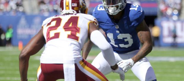 Football is Everything: 2016 giants- blogspot.com
