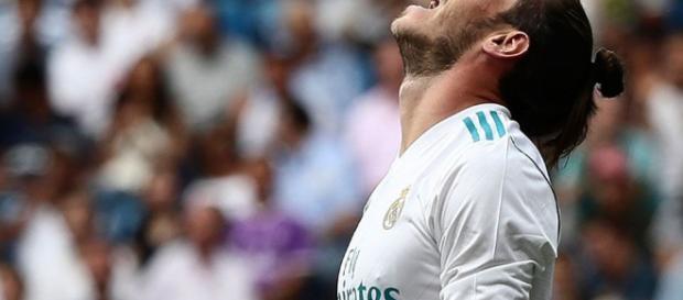 Gareth Bale está muy cerca de salir del Real Madrid