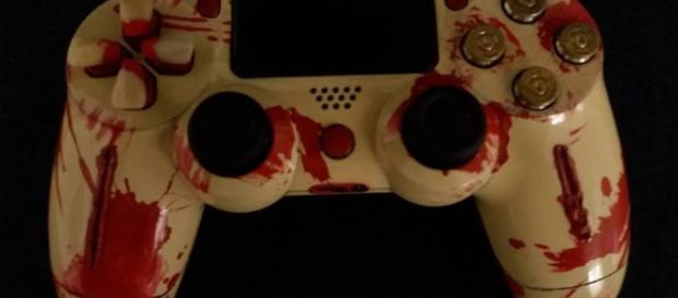 Juega tus juegos retro favoritos en PC con un controlador PS4 DualShock 4