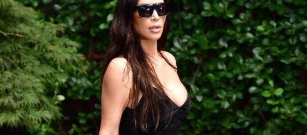 Kim Kardashian escribe sobre el genocidio en Armenia | Estilo | EL ... - elpais.com