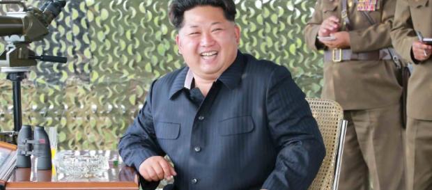 Kims neuester Streich: Nordkorea entwickelt Alkohol, der keinen ... - stern.de