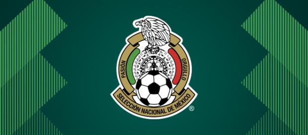 La selección Mexicana buscará alternativas en la banca.