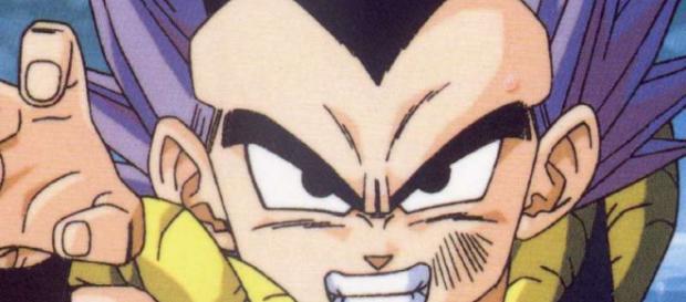 misterios y enigmas: Dragon Ball Z y el satanismo oculto ! - blogspot.com