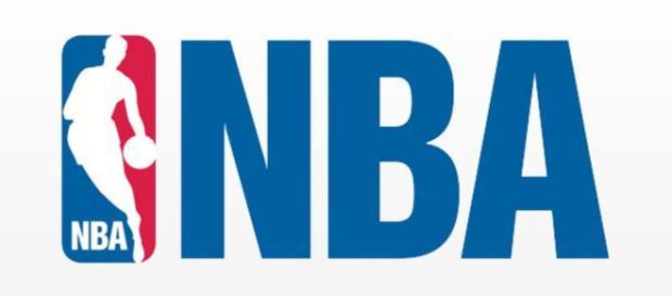NBA ogłosiła pełny terminarz na sezon 2017/18 | PROBASKET - probasket.pl