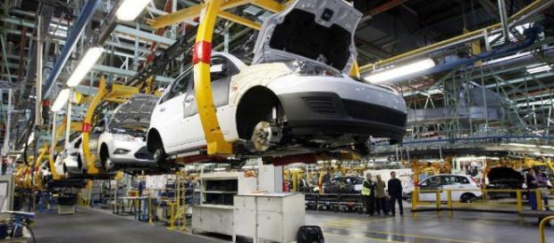 Nicaragua promoverá oportunidades de inversiones automotrices en ... - com.ni