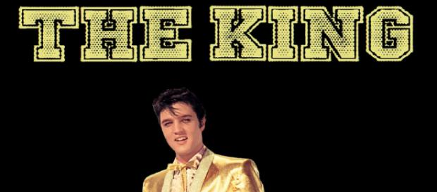 Priscilla Presley talks marriage to Elvis and it's importance. - [Image Credit: Flickr]
