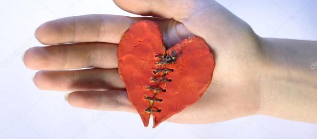 Repare un corazón roto con ejercicios de entrenamiento cerebral