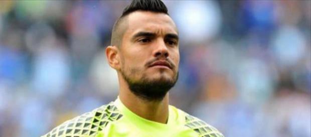 Sergio Romero desea regresar a Argentina y jugar para Boca