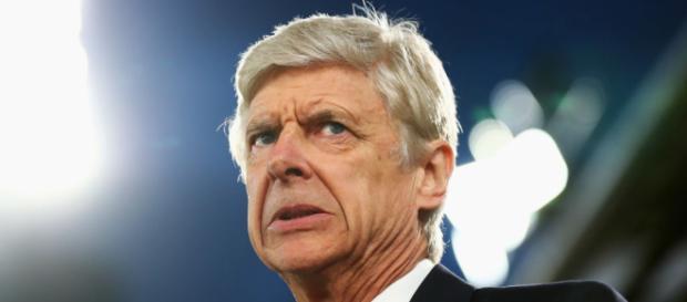 Thomas Tuchel reemplazará a Arsene Wenger como gerente del Arsenal este verano