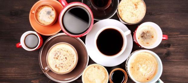 Un buen café preparado según criterios científicos.