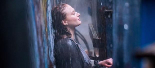 X-Men: Dark Phoenix se lanzará en los cines el 14 de febrero de 2019.