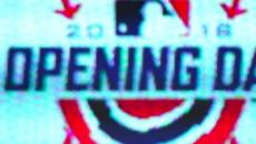 Top 5 moments from MLB's Opening Day