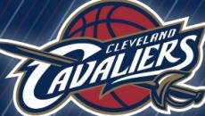 Cleveland Cavaliers star player will not play tonight against Hornets