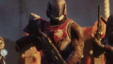 New 'Destiny 2' update makes players deadlier and faster