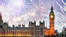 Pasqua 2018: ecco le cinque tradizioni inglesi più strane