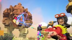'PixARK' on Xbox One is best avoided for now due to issues, lack of online play