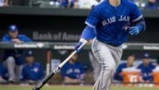 2018 MLB American League season preview, predictions