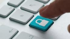 Cómo la nueva regla de privacidad de Europa está re-modelando Internet