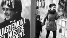 Puigdemont quedará en libertad, afirma el prestigioso semanario Der Spiegel