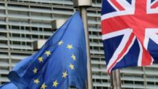 El Reino Unido podría ser expulsado de los planes de la UE