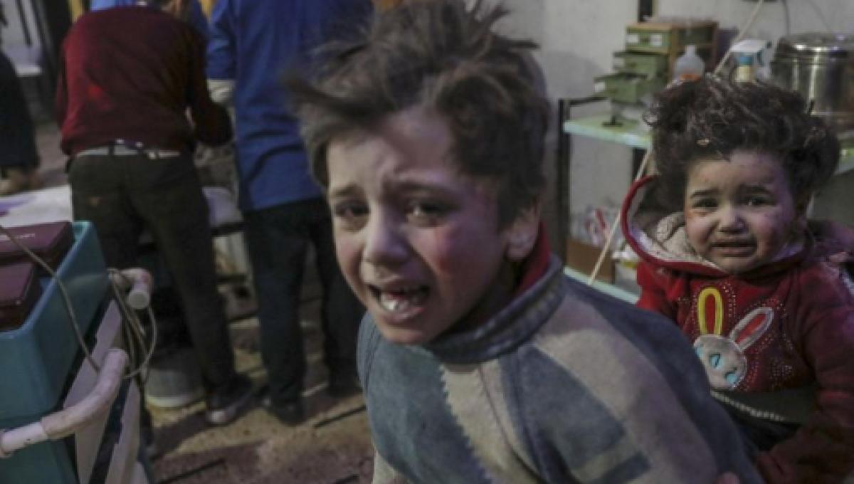 SiriaMassacri Fine SiriaMassacri E Senza Violenze E Kl31JTcF