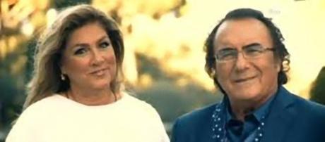Al Bano e Romina Power non torneranno più insieme: le parole di 'Chi'.