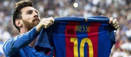 En Barcelona no descartan vender a Leo Messi en cualquier momento