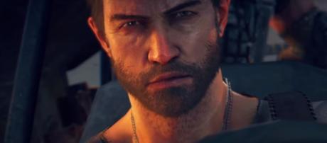 'Mad Max' [Credit: YouTube/Revnix Gaming]